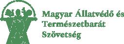 Magyar Állatvédők és Természetbarát Szövetség